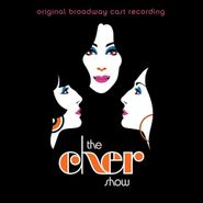 Original Broadway Cast, The Cher Show [Original Broadway Cast] (LP)