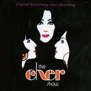 Original Broadway Cast, The Cher Show [Original Broadway Cast] (CD)