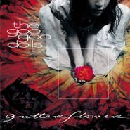 Goo Goo Dolls, Gutterflower (LP)