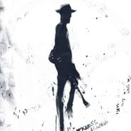 Gary Clark Jr., This Land (LP)