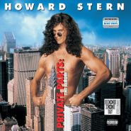 Various Artists, Howard Stern Private Parts [OST] [Record Store Day Blue Vinyl] (LP)