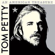 Tom Petty, An American Treasure [Box Set]  [Indie Exclusive] (LP)