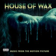 Various Artists, House Of Wax [OST] (LP)