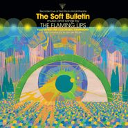 The Flaming Lips, The Soft Bulletin: Recorded Live At Red Rocks Amphitheatre (LP)