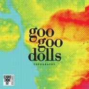 Goo Goo Dolls, Topography [Record Store Day Colored Vinyl Box Set] (LP)