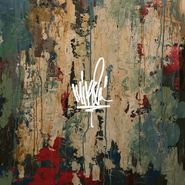 Mike Shinoda, Post Traumatic (LP)