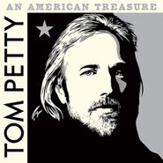 Tom Petty, An American Treasure [Deluxe Edition] (CD)