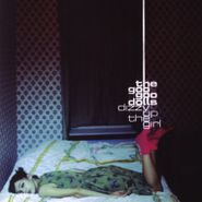 Goo Goo Dolls, Dizzy Up The Girl [Colored Vinyl] (LP)