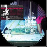 Goo Goo Dolls, Dizzy Up The Girl [Picture Disc] (LP)