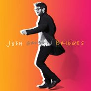 Josh Groban, Bridges (CD)