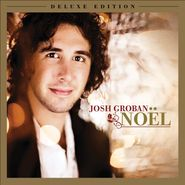 Josh Groban, Noël [Deluxe Edition] (CD)