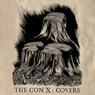 Various Artists, Tegan And Sara Present The Con X Covers (LP)