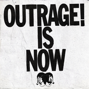 Death From Above 1979, Outrage! Is Now (LP)