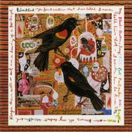 Steve Earle, Just An American Boy (LP)