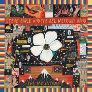 Steve Earle, The Mountain (LP)
