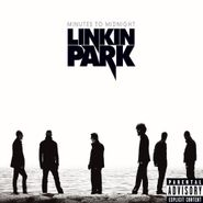 Linkin Park, Minutes To Midnight [Picture Disc] (LP)