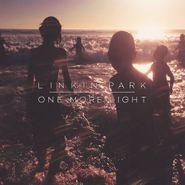 Linkin Park, One More Light (LP)