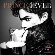 Prince, 4Ever (CD)