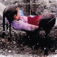 Tegan And Sara, Under Feet Like Ours [Record Store Day] (LP)
