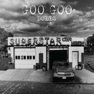 Goo Goo Dolls, Superstar Car Wash (LP)