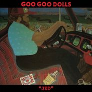 Goo Goo Dolls, Jed (LP)