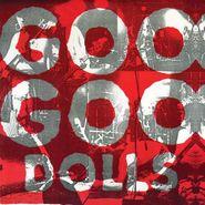 Goo Goo Dolls, Goo Goo Dolls (LP)