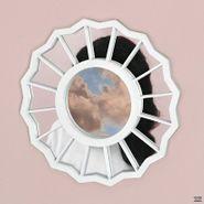 Mac Miller, The Divine Feminine (CD)