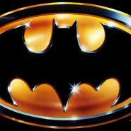 Prince, Batman [OST] (LP)