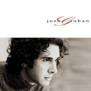 Josh Groban, Josh Groban (LP)