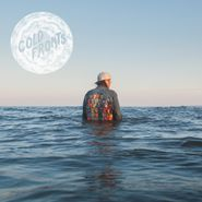 Cold Fronts, Forever Whatever (LP)