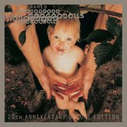 Goo Goo Dolls, A Boy Named Goo [20th Anniversary Edition] (LP)
