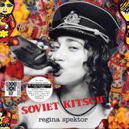 Regina Spektor, Soviet Kitsch [Record Store Day] (LP)