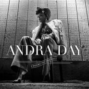 Andra Day, Cheers To The Fall (LP)