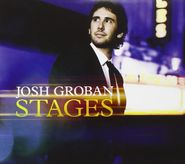Josh Groban, Stages [Deluxe Edition] (CD)