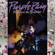 Prince, Purple Rain [Deluxe Edition] (CD)
