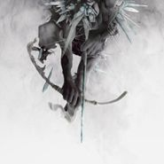 Linkin Park, The Hunting Party (LP)