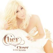 Cher, Closer To The Truth (CD)