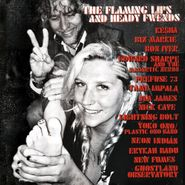 The Flaming Lips, And Heady Fwends (CD)