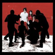 The White Stripes, White Blood Cells [180 Gram Vinyl] (LP)