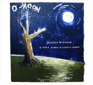 Jonathan Richman, O Moon, Queen Of Night On Earth (CD)