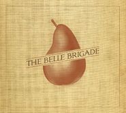 The Belle Brigade, The Belle Brigade (CD)