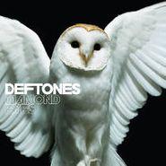 Deftones, Diamond Eyes [Clean Version] (CD)
