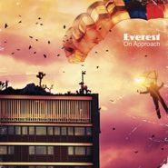Everest, On Approach (CD)