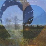Neil Young, Dreamin' Man Live '92 (LP)