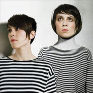 Tegan And Sara, Sainthood (LP)