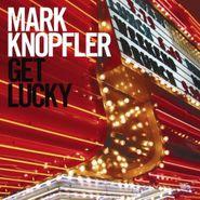 Mark Knopfler, Get Lucky (CD)