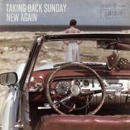 Taking Back Sunday, New Again (LP)