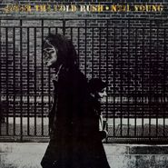 Neil Young, After The Gold Rush (LP)