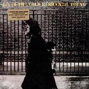 Neil Young, After The Gold Rush [180 Gram Vinyl] (LP)