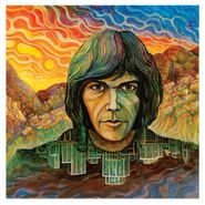 Neil Young, Neil Young [Remaster] (CD)